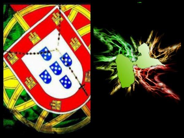 orgulho da minha origiem guadalupe Português se eu levantei 3eme dedo a seus inimigos foder a inimigos moouaak