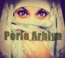 Photo de Perle-Arbiya