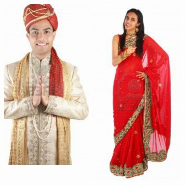 carversville hindu single men Three mistakes non-indian women make in marrying indian men through the last fifteen years of being involved in the indian community and interacting with many non.