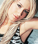 Photo de BLONDIE-TISDALE