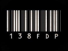 Feat Flow - T'a Oublier S'qu'on Avait DIT (2011)