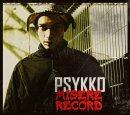 Photo de psykko-music138