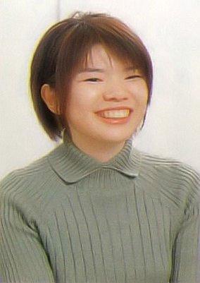 Matsuri Hino (樋野まつり, Hino Matsuri)