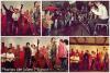LEILA & QUELQUES KOALAS, lors du concert de Trio Laid à Transat en Ville, sous la pluie, à Rennes < Facebook | Youtube | Myspace | Twitter Fans | Noomiz | Forum >