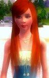 Photo de Sims-Perfect