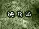 Photo de Rap--fr--us