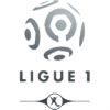 Illustration de 'Ligue 1'