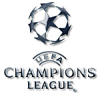 UEFA Champion's League