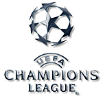UEFA Champion's League (2011)