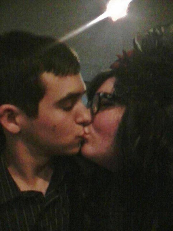 22 Décembre 2012 <3