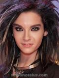 Pictures of mich-bill-kaulitz-t