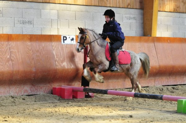 Concours interne