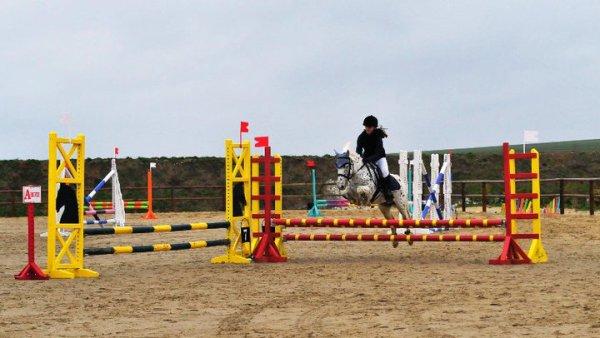 Conours 13 mars 2011