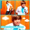 iiiLoveJustinBieber