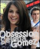 Photo de obsession-selena-gomez