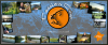 forum pêche dédié à la carpe