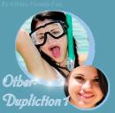 Photo de Other-Duplication1