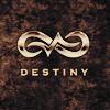 INFINITE 운명 /Destiny