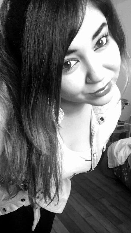 Je suis une princesse <3