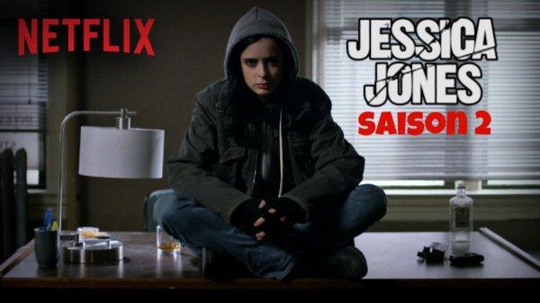 Jessica jonnes