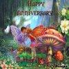 le 10/11/2010, 9 ans de mariage