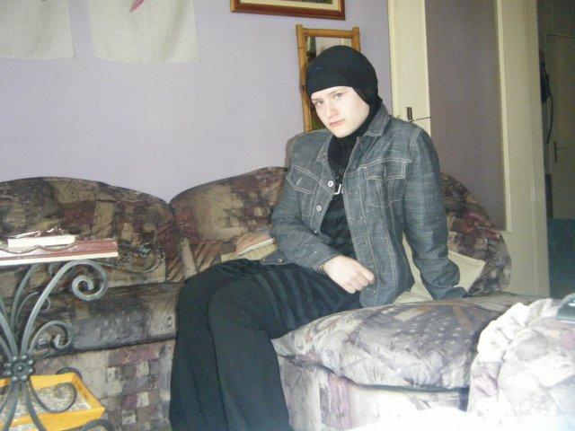 Blog de hanae-muslima