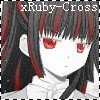 xRuby-Cross