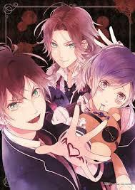 ♥ Les Triplets Préfèrés ♥