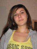Photo de larlesienne-31