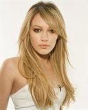 Photo de Mileyseni022