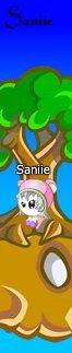 Saniie