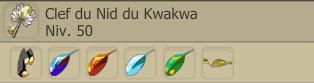 Objectif 100 + Kwakwa
