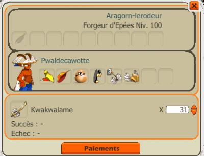 Kwakwalames !