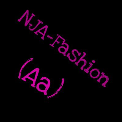 NJA-Fashion sa Gére
