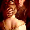 End of Dynasty / THE TUDORS (2007)