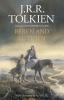 -Un roman de Tolkien - Et livre de la Weta par PJ