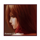 Photo de Power-Of-Mikasa
