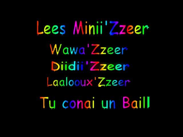 Blog de Lees-MiiNii-Zeer