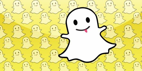 [ αяτiiclε η°ǿ2 ]   Snapchat™   [ Chelios78.Sky ]