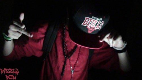 Don Brahim - rap Fnideq- rap tetouan - rap tanjawi