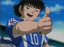 Photo de CaptainTsubasa-officiel
