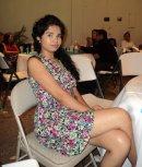 Photo de RIHANNA957