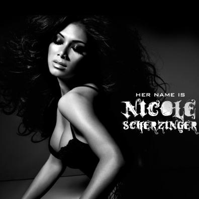 Nicole Nouvel Album