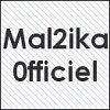 Mal2ikax0fficiel4