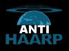 Magnetometer-HAARP