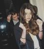 Eleanor et Louis sont à Dubaï