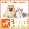 SOS couvertures devient Animal Web Action !