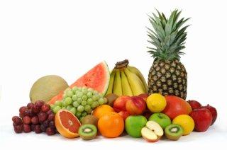 Végétarisme, végétalisme et véganisme