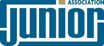 Les Junior Associations