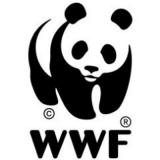 Avec le WWF, dites stop au massacre.